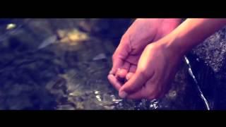 Yanni - Prelude (InnerSync Remix)