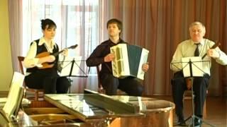 S.Rachmaninov -