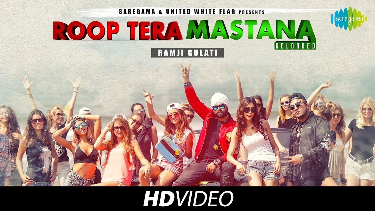 Roop tera mastana remix download songs pk.
