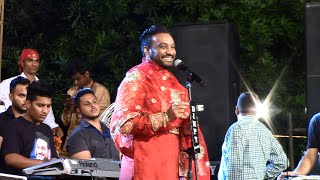Master Saleem - Latest Live -This Week 2016 - PART 1