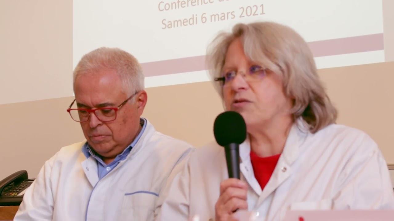 Coordination Santé Libre : PRESSE - la désinformation sévit