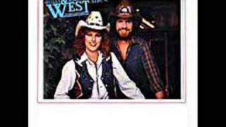 DAVID FRIZZELL & SHELLY WEST- A TEXAS STATE OF MIND YouTube Videos