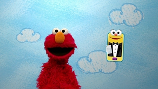 Sesame Street Season 47: Episode 20: Preview (HBO KIDS)