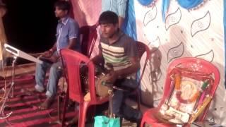 kuhke koyaliya bhawani live show jagran