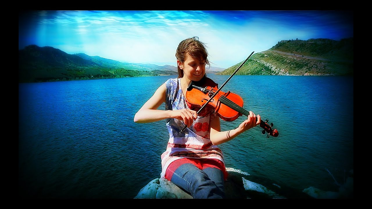 Old-Time Appalachian Fiddle Tunes – American Heritage Music