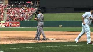 Michael Wacha 2013 Highlights.