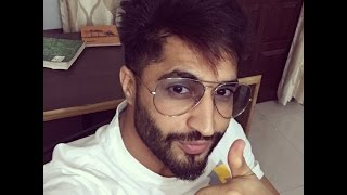 Jassi Gill Live With Desi Crew New Songs Coming Soon