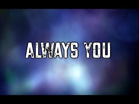 Andrelli - Always You feat. Elle Winter (Lyrics)