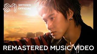 TVXQ!(동방신기) _ Rising Sun (순수) _ MusicVideo(뮤직비디오).avi