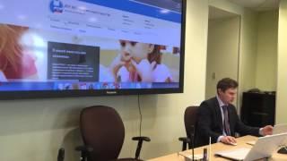 видео Шаблоны образовательного учреждения – ТОП образовательных сайтов