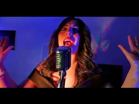 the lady music - nico cajafa adele cacace musica matrimonio italia estero  campania