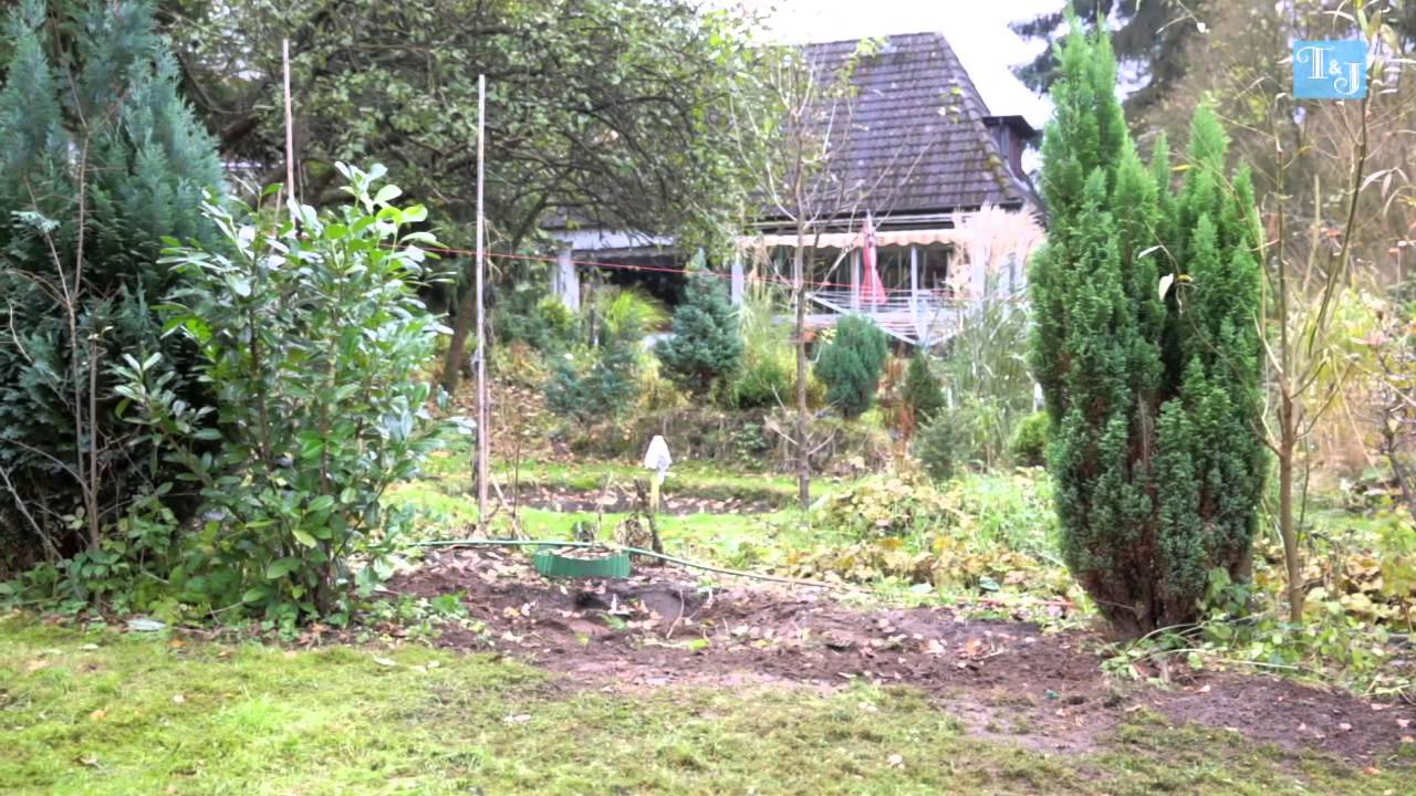 Doppelstabmatten Gartentor