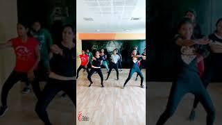 poovuku porantha naalu   dance cover   feet 360 dance studio
