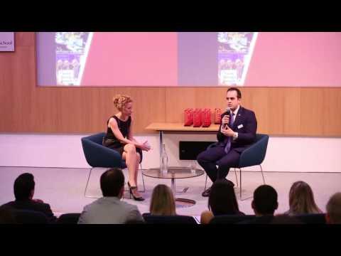 interview Alexandros Lagakos