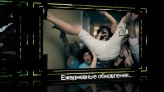 WORLD MIX Музыкальные видео клипы онлайн(, 2010-09-13T19:34:27.000Z)