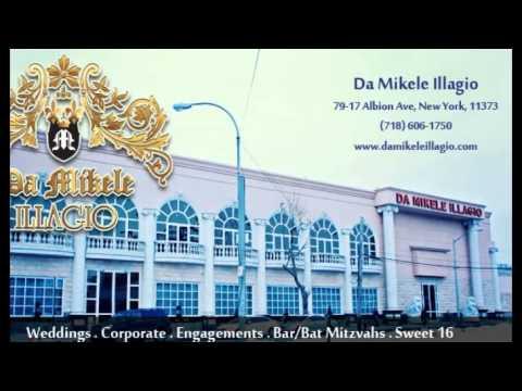 The Best Sweet 16 Halls Sweet 16 Venues In Queens New