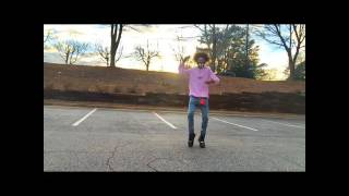 Mateo bowles - play wit it - Derrick Milano ayo & teo #rolexchallenge