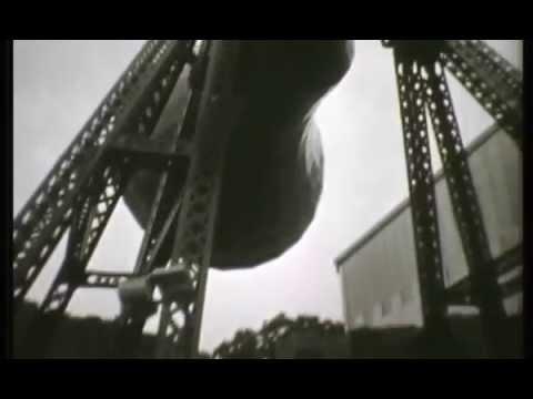 Quasi Rublev - fragment