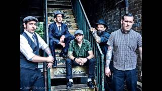 Download lagu The Rumjacks - The Bold Rumjacker