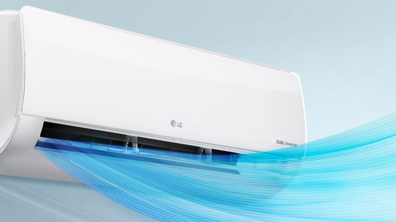 a480954bf Top 5 Best Split AC (Air Conditioner) In 2019 - YouTube