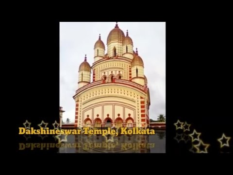 Kolkata Tourist Attractions || Bluesky Travels India