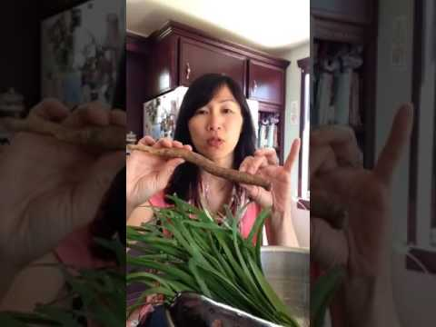 Kimiko Suzuki ---passion for healthy cooking