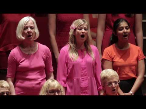love-me-like-you-do-(ellie-goulding)---riff-raff-choir