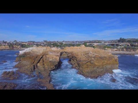 4607 gorham corona del mar real estate video production - Mar real estate ...