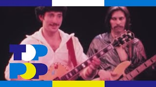 Jonathan Richman & the Modern Lovers - Egyptian Reggae • TopPop