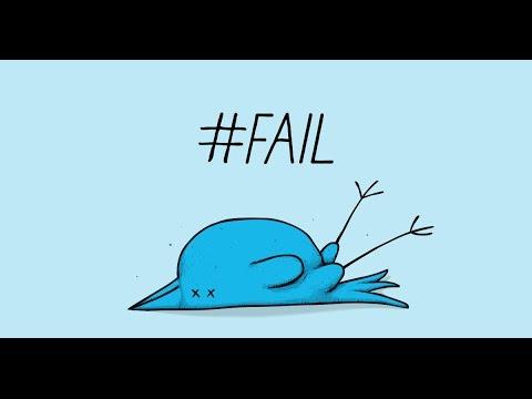 Twitter Vs Common Sense