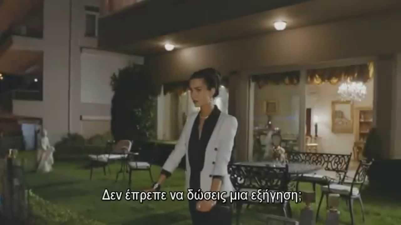 Ibrahim Tatlises Greek subs