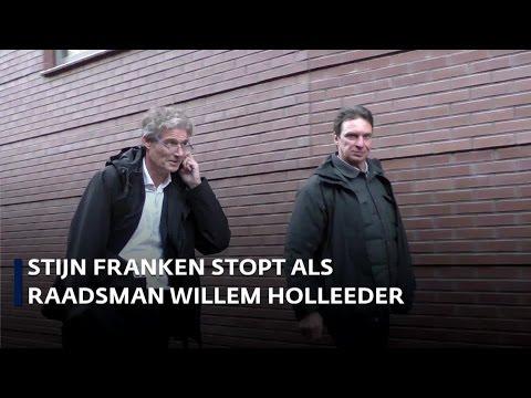 Advocaat Holleeder stopt met verdediging crimineel