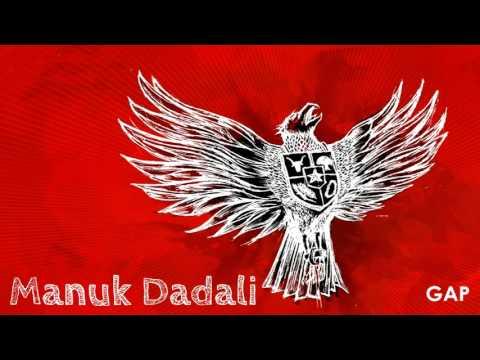 Manuk Dadali - 【GAP progressive house Remix】