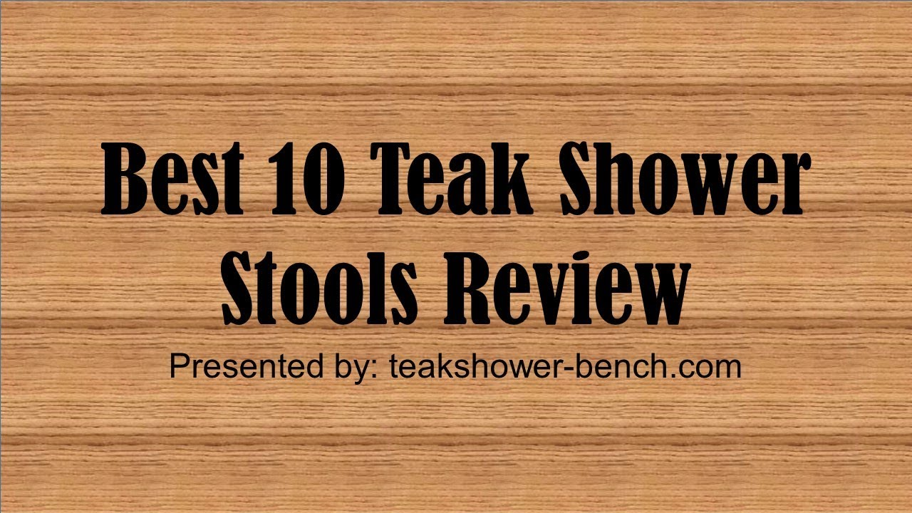seat stools bathroom accessories pin elok and seats teak shower