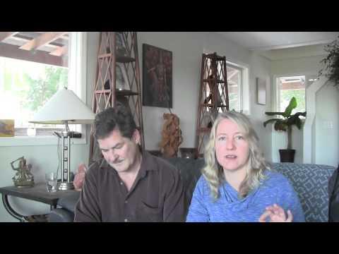 Healing the Twin Flame Runner Dynamic - YouTube
