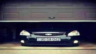 Azeri Bass Music {  Soguk kuvvet }