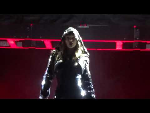 Taylor Swift - Ready For It... Live - Levi's Stadium - Santa Clara, CA - 5/11/18 - [HD]