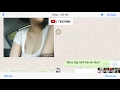 How To $ex Chat with A Girl? || GONE WRONG ||