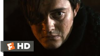 The Dark Valley (2014) - Make It Quick Scene (8/8) | Movieclips