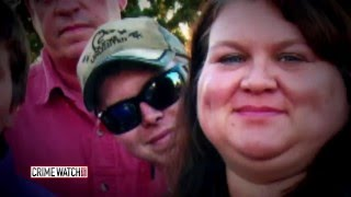 What Do You Do When Your Adult Child Goes Missing? - Pt. 2 - Crime Watch Daily
