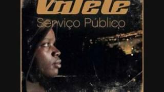 Valete - 10 Anos(versao Oficial, Myspace.com/valete115)