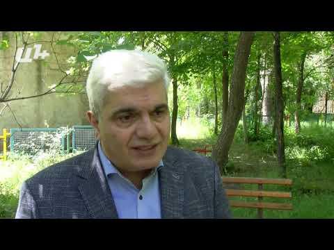 Այն, ինչ այսօր անում է Ադրբեջանը Սյունիքում, պատասխանն է Ռուսաստանին. քաղաքագետ