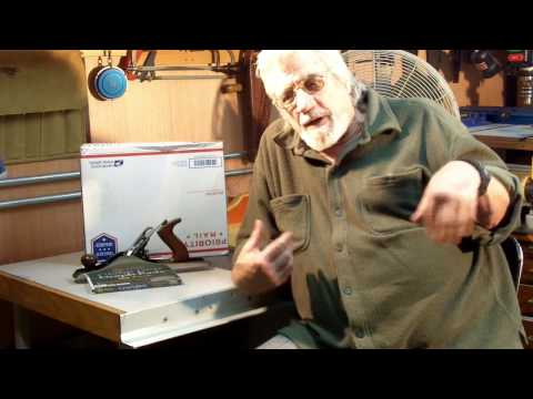 buy,-restore,-sell-a-hand-plane-on-ebay.-how-i-paid-for-my-shop-prt-1-buying-the-plane