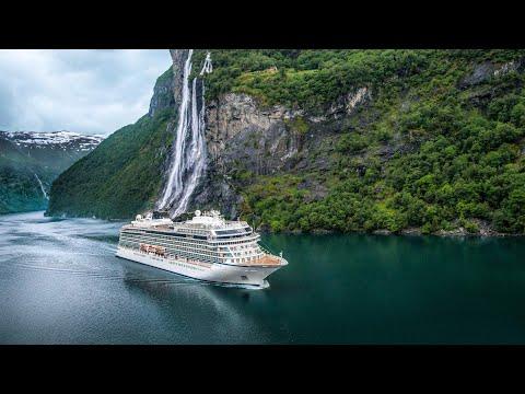 Viking: Our Norwegian Heritage