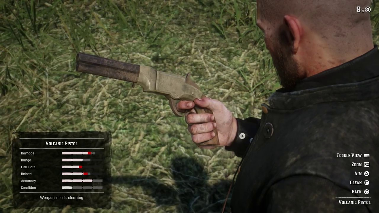Результат пошуку зображень за запитом Volcanic Red Dead Redemption