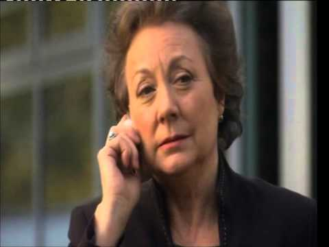 BBC1 Doctors Heal Thyself (17th March 2009)