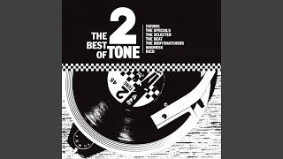 Stereotype · The Specials · The Specials The Best of 2 Tone ℗ Chrys...