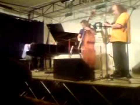 Shipp, Morris, Letov-Brief Encore, Dom, Moscow, 20...