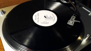 """Alton Ellis [25th Silver Jubilee """"Side B""""]"""