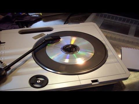 New Music Is Old Music - Guru Soapbox